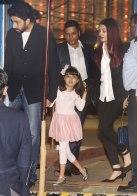 Abhishek-Bachchan-Aaradhya-Bachchan-and-Aishwarya-Rai-Bachchan-bollywoodmate